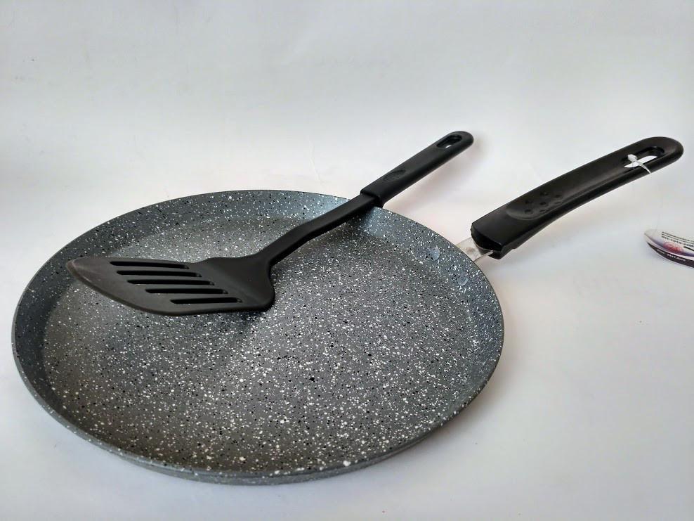 Сковорода-блинная Bohmann BH 1010-26 MRB