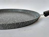 Сковорода-блинная Bohmann BH 1010-24 MRB, фото 3