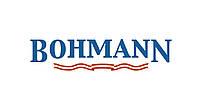 Сковорода-блинная Bohmann BH 1010-24 MRB, фото 9