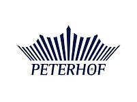 Столовый набор Peterhof Milano BV-4152 24 предмета, фото 9