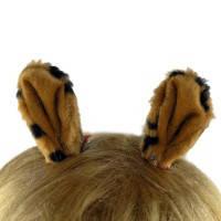 Заколка для волос Ушки Оленёнка