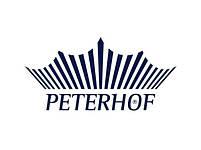 Набор столовых приборов Peterhof PH-22108 A green, фото 8