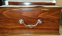 Столовый набор (фраже) Hoffburg HB 8406 84 предмета, фото 7