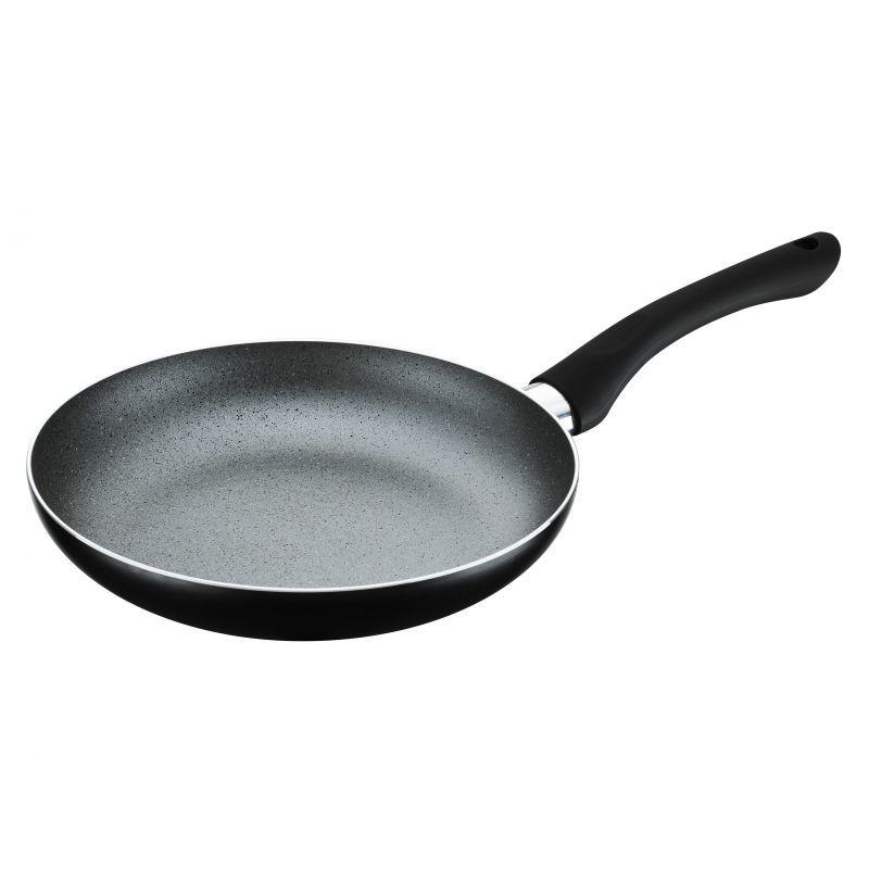 Сковорода с гранитным покрытием PETERHOF PH-25304-24