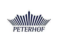 Ланч-бокс Peterhof PH-12425-12 bordo 1,2 л, фото 7