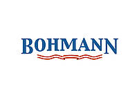 Набор кастрюль Bohmann BH  70526  6 пр., фото 8