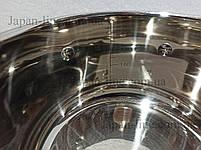 Набор кастрюль Bohmann BH 7011-06, фото 7