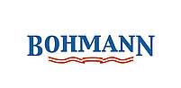 Набор кастрюль Bohmann BH 600-10 10 предметов, фото 9