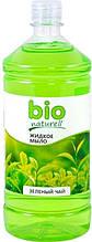 Bio Naturell Жидкое мыло Зеленый чай (запаска) 1 л
