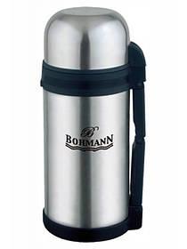 Термос Bohmann  BH-4218 1,8 л