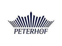 Термокружка Peterhof PH-12414 brown  0,4 л., фото 6