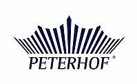 Термокружка Peterhof PH-12437 600 мл green, фото 8