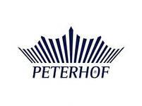 Термокружка Peterhof PH-12414 blue  0,4 л., фото 6