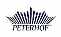 Термокружка Peterhof PH-12422 red  2 в 1 0,38 л., фото 10
