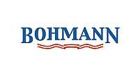 Чайник со свистком Bohmann BH 9904 gray 3 л., фото 6
