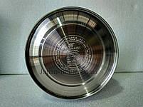 Чайник со свистком Bohmann BH 9915 3 л., фото 5