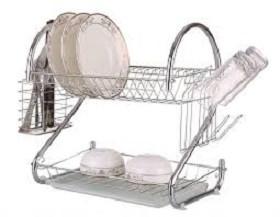 Сушка для посуды Bohmann BH 7325