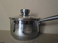 Набор посуды BOHMANN BH 08-475 8 пр., фото 4