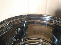 Набор посуды BOHMANN BH 08-475 8 пр., фото 6