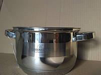 Набор посуды BOHMANN BH 08-475 8 пр., фото 7