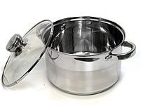 Набор посуды Bohmann  BH 1275 NTF  12 предметов, фото 3
