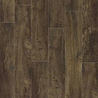 Виниловая плитка Moduleo - Impress Country Oak 54880