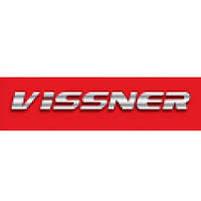 Набор посуды Vissner VS 10810 8 пр. (2,1 л. 2,9 л. 3,9 л. 6,5 л.), фото 9