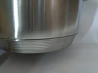 Набор посуды Vissner VS 1250 12 пр, фото 6
