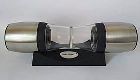 Измельчитель специй Kinghoff KH-4159 2 в 1