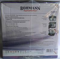 Набор посуды Bohmann BH-0907 7 пр., фото 4