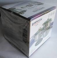 Набор посуды Bohmann BH-0907 7 пр., фото 6