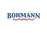 Кастрюля с крышкой Bohmann BH 5114-20, фото 8