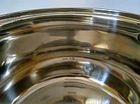 Кастрюля Petergof PH 15845-16  2,1 л., фото 5