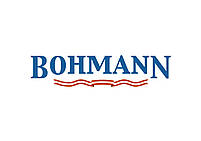 Кастрюля с крышкой Bohmann BH 1916 2,1 л., фото 10