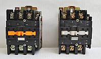 Магнитный пускатель ПМЛ 4100