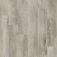 Виниловая плитка Moduleo - Impress Country Oak 54925
