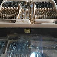 Столовый набор (фраже) Hoffburg HB 7301   72 предмета, фото 4
