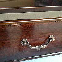 Столовый набор (фраже) Hoffburg HB 7301   72 предмета, фото 6
