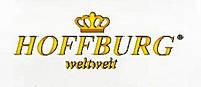 Столовый набор (фраже) Hoffburg HB 7301   72 предмета, фото 7