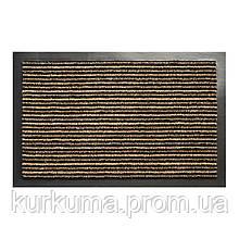 Придверный коврик EQUATEUR LINES 40x60 см