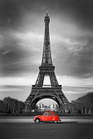AR035 Эйфелева башня