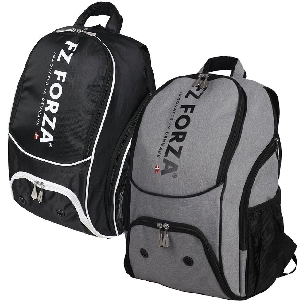 Рюкзак FZ FORZA Lennon Backpack