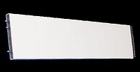 Экономное отопление Панель ОЕП - 90 Вт, 0,5 м