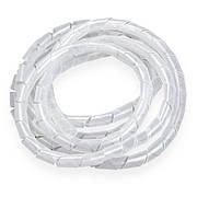 Спиральный жгут