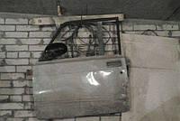 Дверь передняя левая ВАЗ 2104 2105 2107 под ремонт