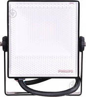 LED светильник Philips BVP131 LED8/CW 10Вт IP65
