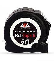 Рулетка со стальной лентой ADA RubTape 5