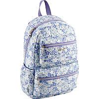 Рюкзак молодежный Kite 884 Beauty-2 K18-884L-2