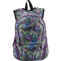 Рюкзак школьный Kite 953 Beauty