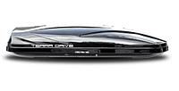 TERRA DRIVE 500чорний глянець Двостороннє відкривання